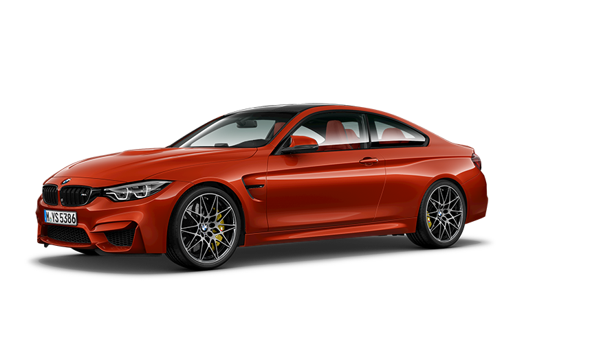 Bmw M Series >> Bmw M Series Overview