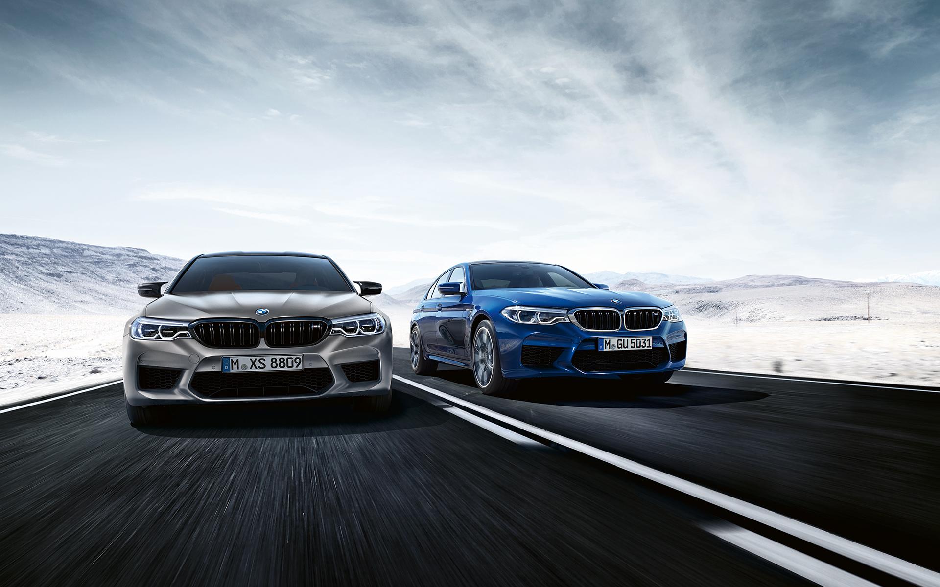 BMW M Series >> Mengenal Mobil Bmw Seri M Dan Sejarahnya Di Dunia Seva Id